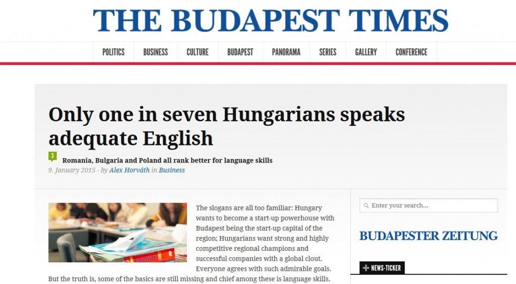 [cml_media_alt id='3146']fireshot-screen-capture-112-only-one-in-seven-hungarians-spea_-budapesttimes_hu_2015_01_09_only-one-in-seven-hungarians-speaks-adequate-english[/cml_media_alt]